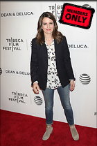 Celebrity Photo: Tina Fey 2139x3200   1.5 mb Viewed 0 times @BestEyeCandy.com Added 30 days ago