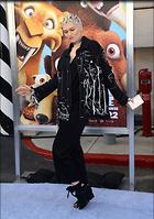 Celebrity Photo: Jessie J 1200x1703   340 kb Viewed 38 times @BestEyeCandy.com Added 483 days ago