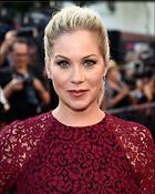 Celebrity Photo: Christina Applegate 2540x3181   1,019 kb Viewed 37 times @BestEyeCandy.com Added 18 days ago