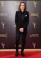 Celebrity Photo: Ellen Page 1200x1688   271 kb Viewed 78 times @BestEyeCandy.com Added 431 days ago