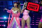 Celebrity Photo: Ariana Grande 4928x3280   4.1 mb Viewed 0 times @BestEyeCandy.com Added 176 days ago