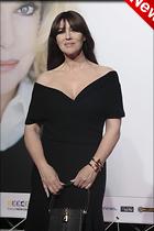 Celebrity Photo: Monica Bellucci 1200x1800   167 kb Viewed 11 times @BestEyeCandy.com Added 9 days ago