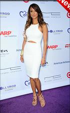 Celebrity Photo: Eva La Rue 2067x3342   513 kb Viewed 35 times @BestEyeCandy.com Added 5 days ago