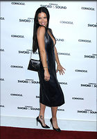 Celebrity Photo: Adriana Lima 2523x3600   475 kb Viewed 31 times @BestEyeCandy.com Added 30 days ago