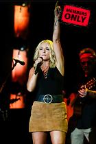 Celebrity Photo: Miranda Lambert 2304x3456   2.2 mb Viewed 0 times @BestEyeCandy.com Added 4 days ago