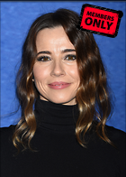 Celebrity Photo: Linda Cardellini 2995x4200   2.1 mb Viewed 1 time @BestEyeCandy.com Added 479 days ago