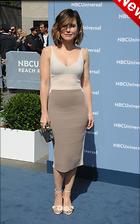Celebrity Photo: Sophia Bush 1200x1916   310 kb Viewed 58 times @BestEyeCandy.com Added 7 days ago
