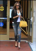 Celebrity Photo: Tyra Banks 2143x3000   665 kb Viewed 12 times @BestEyeCandy.com Added 90 days ago