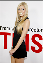 Celebrity Photo: Ava Sambora 688x1024   125 kb Viewed 48 times @BestEyeCandy.com Added 393 days ago