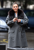 Celebrity Photo: Martine Mccutcheon 1200x1771   288 kb Viewed 18 times @BestEyeCandy.com Added 76 days ago