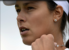 Celebrity Photo: Ana Ivanovic 2835x2070   512 kb Viewed 48 times @BestEyeCandy.com Added 383 days ago