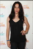 Celebrity Photo: Sarah Shahi 2062x3000   415 kb Viewed 66 times @BestEyeCandy.com Added 238 days ago