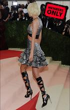 Celebrity Photo: Taylor Swift 2100x3270   1.4 mb Viewed 1 time @BestEyeCandy.com Added 12 days ago