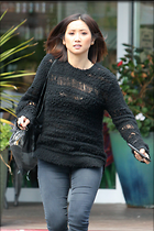 Celebrity Photo: Brenda Song 1200x1800   262 kb Viewed 11 times @BestEyeCandy.com Added 31 days ago