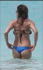 Celebrity Photo: Jennifer Aniston 470x770   69 kb Viewed 737 times @BestEyeCandy.com Added 43 days ago