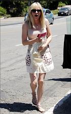 Celebrity Photo: Anna Faris 1200x1941   381 kb Viewed 54 times @BestEyeCandy.com Added 182 days ago