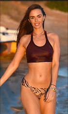 Celebrity Photo: Jennifer Metcalfe 2200x3671   664 kb Viewed 144 times @BestEyeCandy.com Added 182 days ago