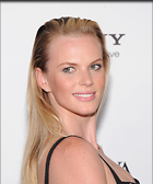 Celebrity Photo: Anne Vyalitsyna 2250x2692   575 kb Viewed 190 times @BestEyeCandy.com Added 574 days ago