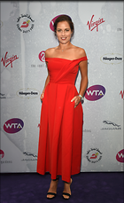 Celebrity Photo: Ana Ivanovic 2392x3914   1,034 kb Viewed 94 times @BestEyeCandy.com Added 572 days ago