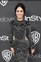 Celebrity Photo: Vanessa Hudgens 1200x1800   461 kb Viewed 34 times @BestEyeCandy.com Added 14 days ago