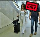 Celebrity Photo: Jessica Alba 3600x3338   6.9 mb Viewed 5 times @BestEyeCandy.com Added 379 days ago