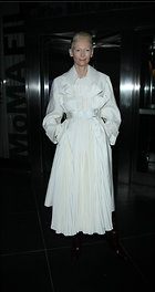 Celebrity Photo: Tilda Swinton 1200x2266   182 kb Viewed 50 times @BestEyeCandy.com Added 326 days ago