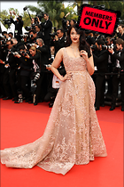 Celebrity Photo: Aishwarya Rai 3379x5068   2.2 mb Viewed 5 times @BestEyeCandy.com Added 742 days ago