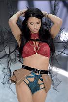 Celebrity Photo: Adriana Lima 1200x1803   265 kb Viewed 34 times @BestEyeCandy.com Added 46 days ago