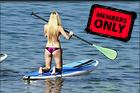Celebrity Photo: Ava Sambora 3600x2400   2.5 mb Viewed 5 times @BestEyeCandy.com Added 234 days ago