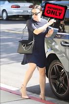 Celebrity Photo: Jennifer Garner 2577x3866   2.7 mb Viewed 0 times @BestEyeCandy.com Added 27 hours ago