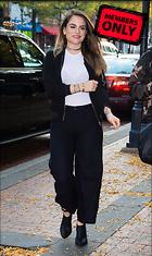 Celebrity Photo: Joanna Levesque 1020x1710   1.5 mb Viewed 0 times @BestEyeCandy.com Added 28 days ago