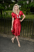 Celebrity Photo: Tamsin Egerton 1200x1800   422 kb Viewed 40 times @BestEyeCandy.com Added 222 days ago