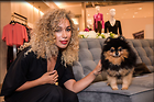 Celebrity Photo: Leona Lewis 1200x801   141 kb Viewed 30 times @BestEyeCandy.com Added 113 days ago