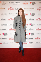 Celebrity Photo: Nicola Roberts 1200x1798   281 kb Viewed 50 times @BestEyeCandy.com Added 280 days ago
