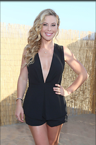Celebrity Photo: Tara Lipinski 1200x1800   224 kb Viewed 122 times @BestEyeCandy.com Added 411 days ago