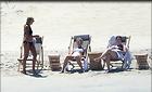 Celebrity Photo: Gwyneth Paltrow 4920x3000   1.2 mb Viewed 31 times @BestEyeCandy.com Added 386 days ago