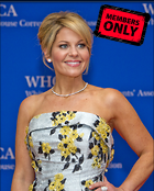 Celebrity Photo: Candace Cameron 2415x3000   5.4 mb Viewed 4 times @BestEyeCandy.com Added 508 days ago