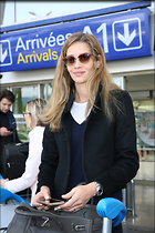 Celebrity Photo: Ana Beatriz Barros 1200x1800   250 kb Viewed 47 times @BestEyeCandy.com Added 490 days ago