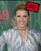 Celebrity Photo: Jodie Sweetin 3150x3857   1.6 mb Viewed 1 time @BestEyeCandy.com Added 82 days ago