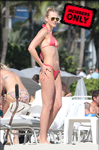 Celebrity Photo: Anne Vyalitsyna 3374x5117   3.0 mb Viewed 4 times @BestEyeCandy.com Added 245 days ago