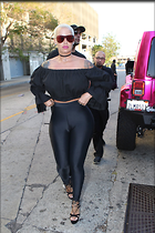 Celebrity Photo: Amber Rose 1200x1800   315 kb Viewed 135 times @BestEyeCandy.com Added 320 days ago