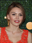 Celebrity Photo: Aimee Teegarden 1200x1598   290 kb Viewed 166 times @BestEyeCandy.com Added 455 days ago