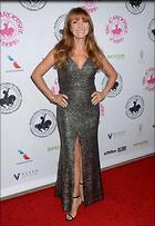 Celebrity Photo: Jane Seymour 1470x2130   470 kb Viewed 111 times @BestEyeCandy.com Added 152 days ago