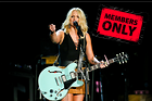 Celebrity Photo: Miranda Lambert 4167x2778   2.3 mb Viewed 0 times @BestEyeCandy.com Added 4 days ago