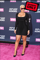 Celebrity Photo: Amber Rose 2918x4377   1.8 mb Viewed 18 times @BestEyeCandy.com Added 385 days ago