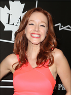 Celebrity Photo: Lindy Booth 1200x1607   217 kb Viewed 236 times @BestEyeCandy.com Added 594 days ago