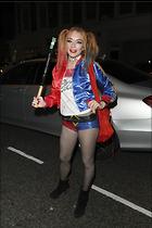 Celebrity Photo: Lindsay Lohan 1200x1800   267 kb Viewed 34 times @BestEyeCandy.com Added 27 days ago