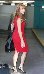 Celebrity Photo: Jane Seymour 2872x4848   934 kb Viewed 172 times @BestEyeCandy.com Added 166 days ago