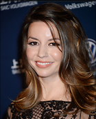 Celebrity Photo: Masiela Lusha 1200x1484   236 kb Viewed 61 times @BestEyeCandy.com Added 69 days ago