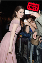Celebrity Photo: Anna Kendrick 2984x4476   1.5 mb Viewed 1 time @BestEyeCandy.com Added 285 days ago